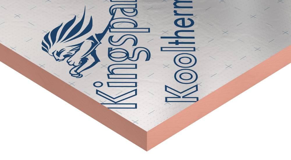 isolatieplaten-kooltherm-kingspan