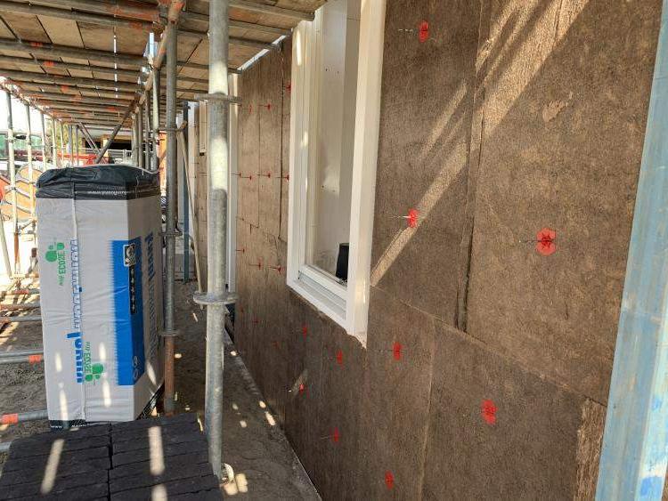 muur-isolatie-knauf