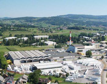 URSA_Fabriek